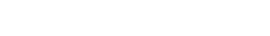 2020 Guangdong-Hong Kong-Macao Greater Bay Area Cup Regatta & Macao Cup International Regatta